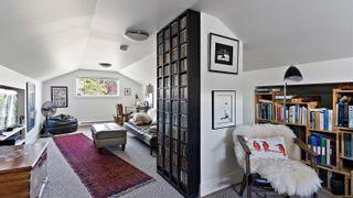 Photo 28: 2604 Blackwood St in : Vi Hillside House for sale (Victoria)  : MLS®# 878993