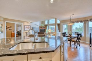 Photo 16: 59 CRANWELL Close SE in Calgary: Cranston Detached for sale : MLS®# A1019826