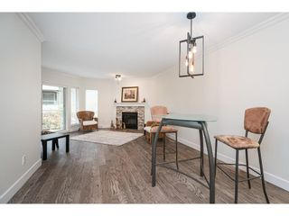 """Photo 5: 204 1255 BEST Street: White Rock Condo for sale in """"The Ambassador"""" (South Surrey White Rock)  : MLS®# R2624567"""