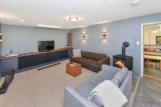 Photo 21: 5987 Oldfield Rd in : SW Elk Lake House for sale (Saanich West)  : MLS®# 874714