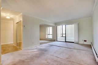 Photo 6: 302 8760 NO. 1 Road in Richmond: Boyd Park Condo for sale : MLS®# R2570346