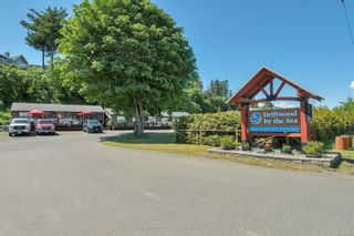 Photo 33: 120 170 S Island Hwy in : CR Campbell River Central Business for sale (Campbell River)  : MLS®# 876913