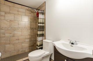Photo 34: 134 SOUTHFORK Drive: Leduc House for sale : MLS®# E4262309