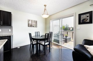 Photo 8: 12239 167A Avenue NW in Edmonton: Zone 27 Attached Home for sale : MLS®# E4253264