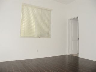 Photo 13: HILLCREST Condo for sale : 2 bedrooms : 4057 1st Ave #108 in San Diego