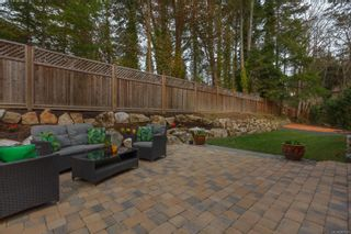 Photo 22: 7031B Brentwood Dr in : CS Brentwood Bay House for sale (Central Saanich)  : MLS®# 867501