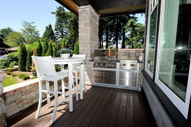 "Photo 2: Photos: 2830 GORDON Avenue in Surrey: Crescent Bch Ocean Pk. House for sale in ""Crescent beach"" (South Surrey White Rock)  : MLS®# R2224688"