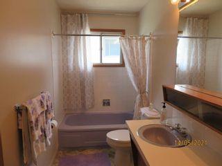 Photo 17: 163 Van Horne Crescent NE in Calgary: Vista Heights Detached for sale : MLS®# A1102407