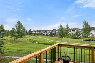 Photo 44: 17 Silverado Range Bay SW in Calgary: Silverado Detached for sale : MLS®# A1136413
