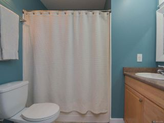 Photo 30: 2203 E 6th St in COURTENAY: CV Courtenay East House for sale (Comox Valley)  : MLS®# 773285
