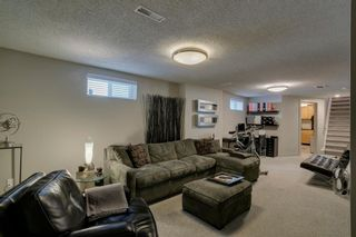 Photo 31: 16 Harley Road SW in Calgary: Haysboro Detached for sale : MLS®# A1092944