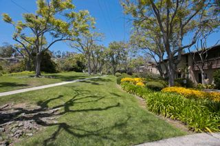 Photo 3: MISSION VALLEY Condo for sale : 2 bedrooms : 6086 Cumulus Ln. in San Diego