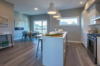 Photo 12: SL17 623 Crown Isle Blvd in : CV Crown Isle Row/Townhouse for sale (Comox Valley)  : MLS®# 866165