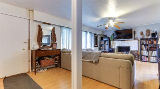 Photo 3: 12076 GLENHURST Street in Maple Ridge: East Central House for sale : MLS®# R2552259