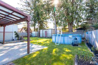 Photo 23: 11677 STEEVES Street in Maple Ridge: Southwest Maple Ridge House for sale : MLS®# R2569720