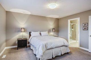 Photo 28: 70 West Pointe MR: Cochrane House for sale : MLS®# C4147028