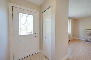 Photo 3: 11523 51 Avenue in Edmonton: Zone 15 House for sale : MLS®# E4266418