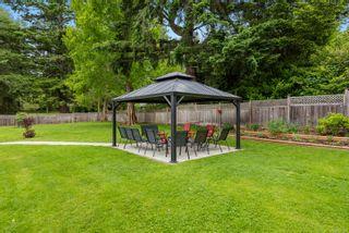 Photo 28: 2 1876 Comox Ave in : CV Comox (Town of) Condo for sale (Comox Valley)  : MLS®# 877120