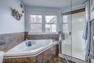 Photo 22: 230 Auburn Bay Boulevard SE in Calgary: Auburn Bay Detached for sale : MLS®# A1045900