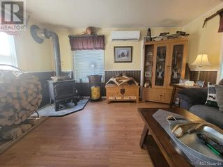 Photo 28: 12 Brewer Lane in Milltown: House for sale : MLS®# NB060269