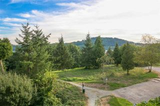 "Photo 19: 421 3629 DEERCREST Drive in North Vancouver: Roche Point Condo for sale in ""RAVEN WOODS - DEERFIELD-BY-THE-SEA"" : MLS®# R2429689"