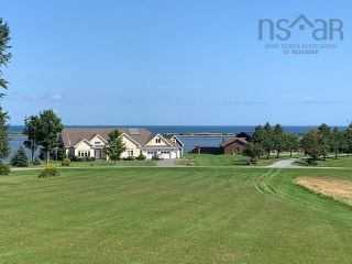 Photo 3: 7 Meadow Breeze Lane in Kings Head: 108-Rural Pictou County Residential for sale (Northern Region)  : MLS®# 202121307