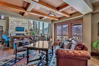 Photo 19: 109 Benchlands Terrace: Canmore Detached for sale : MLS®# A1141011