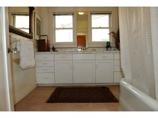 Photo 11: HILLCREST House for sale : 4 bedrooms : 3510 Park Boulevard in San Diego