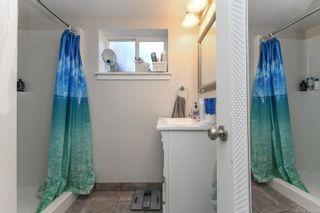 Photo 31: 640 Nootka St in : CV Comox (Town of) House for sale (Comox Valley)  : MLS®# 871239