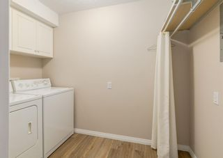 Photo 18: 326 7229 Sierra Morena Boulevard SW in Calgary: Signal Hill Apartment for sale : MLS®# A1147916