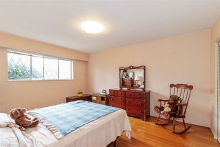 Photo 10: 561 W 65TH Avenue in Vancouver: Marpole House for sale (Vancouver West)  : MLS®# R2516729