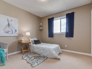 Photo 18: 528 Morningside Park SW: Airdrie House for sale : MLS®# C4181824