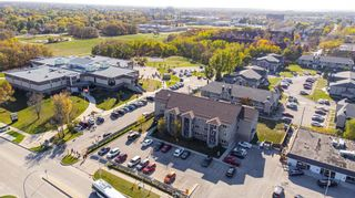 Photo 28: 101 250 Dalhousie Drive in Winnipeg: Fort Richmond Condominium for sale (1K)  : MLS®# 202123310