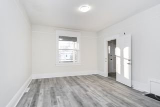 Photo 2: 339 Dubuc Street in Winnipeg: Norwood House for sale (2B)  : MLS®# 202101735