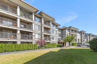 """Photo 17: 314 45559 YALE Road in Chilliwack: Chilliwack W Young-Well Condo for sale in """"THE VIBE"""" : MLS®# R2593839"""