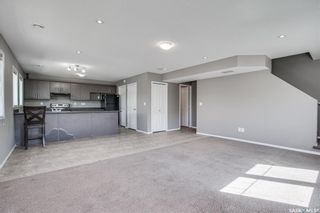 Photo 5: 3 1507 19th Street West in Saskatoon: Pleasant Hill Residential for sale : MLS®# SK855953