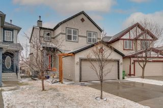 Photo 2: 9 Copperfield Point SE in Calgary: Copperfield Detached for sale : MLS®# A1100718