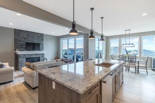 Photo 7: 260 Nolancrest Heights NW in Calgary: Nolan Hill Detached for sale : MLS®# A1117990