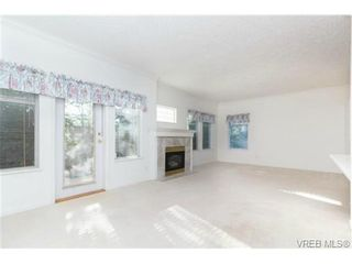 Photo 5: 822 Windsong Pl in VICTORIA: ML Mill Bay House for sale (Malahat & Area)  : MLS®# 661538