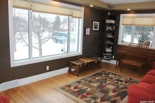 Photo 4: 310 Antrim Street in North Portal: Residential for sale : MLS®# SK841142