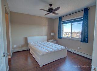 Photo 19: 416 271 Charlotte Way: Sherwood Park Condo for sale : MLS®# E4266438