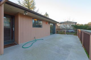 Photo 29: 940 Paconla Pl in : CS Brentwood Bay House for sale (Central Saanich)  : MLS®# 863611