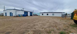 Photo 5: 313 Jessop Avenue in Saskatoon: Sutherland Industrial Commercial for sale : MLS®# SK867254