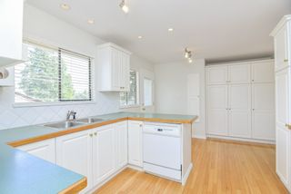 Photo 5: 10990 ORIOLE Drive in Surrey: Bolivar Heights House for sale (North Surrey)  : MLS®# R2489977