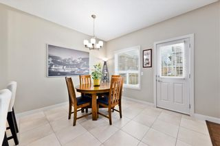 Photo 22: 58 EVERHOLLOW MR SW in Calgary: Evergreen House for sale : MLS®# C4255811