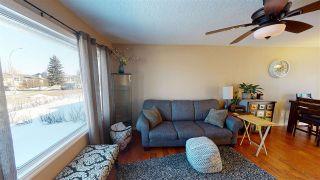 Photo 3: 8819 116 Avenue in Fort St. John: Fort St. John - City NE House for sale (Fort St. John (Zone 60))  : MLS®# R2550040