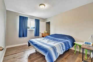 Photo 12: 45150 MOODY Avenue in Chilliwack: Chilliwack W Young-Well House for sale : MLS®# R2625298