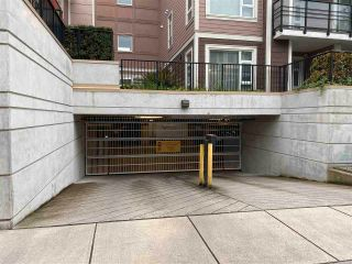 """Photo 21: 5 6600 COONEY Road in Richmond: Brighouse Townhouse for sale in """"MODENA"""" : MLS®# R2571477"""