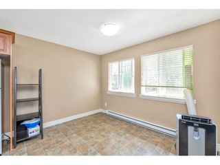 """Photo 14: 201 16718 60 Avenue in Surrey: Cloverdale BC Condo for sale in """"MCLELLAN MEWS"""" (Cloverdale)  : MLS®# R2486554"""