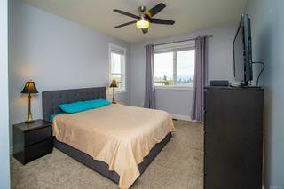 Photo 26: 6193 Washington Way in : Na North Nanaimo Row/Townhouse for sale (Nanaimo)  : MLS®# 877970